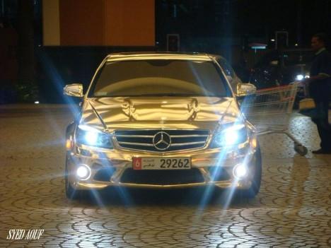 mobil emas 1