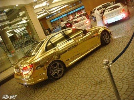 mobil emas 2