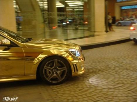 mobil emas 3