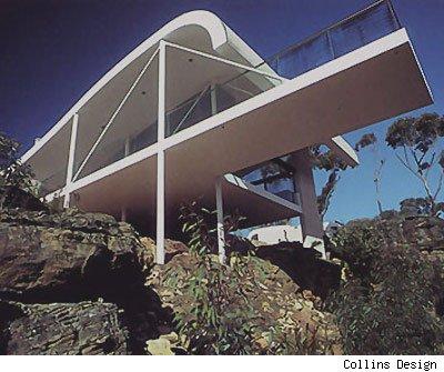 berman_house