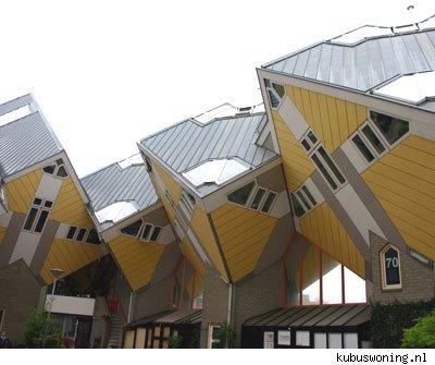http://babesajabu.files.wordpress.com/2009/06/cube_house.jpg