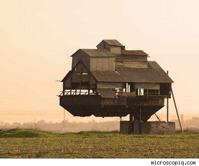 floating_house