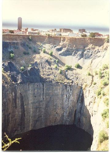 kimberley hole 2