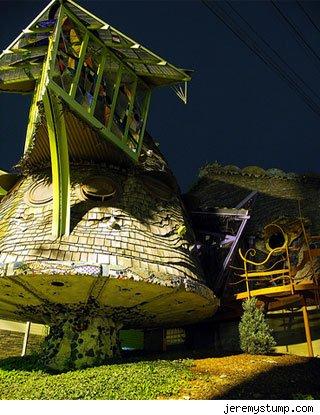mushroom_house