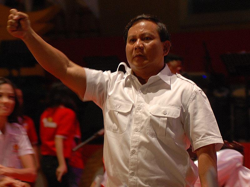 Gelora Bung Karno Telah Digadai   Babesajabu-7346
