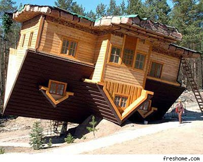upside_down_house