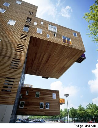 wozoco_apartments