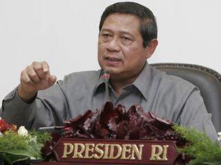 Tuduhan-SBY-Dinilai-Mirip-Soeharto