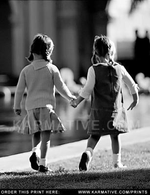Best_Friend