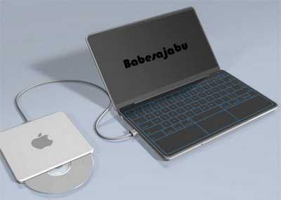 Desain-Laptop-Masa-Depan-10