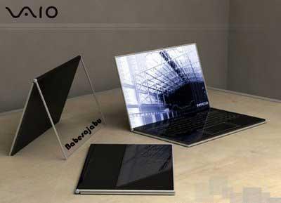 Desain-Laptop-Masa-Depan-2