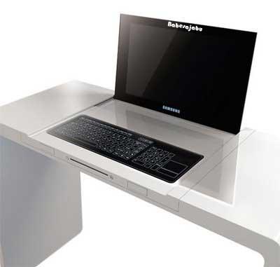 Desain-Laptop-Masa-Depan-3