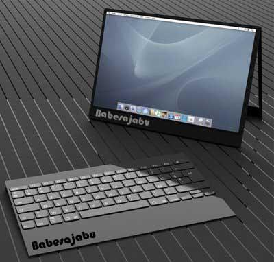 Desain-Laptop-Masa-Depan-4