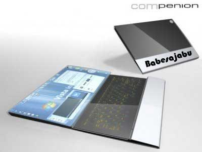 Desain-Laptop-Masa-Depan-6