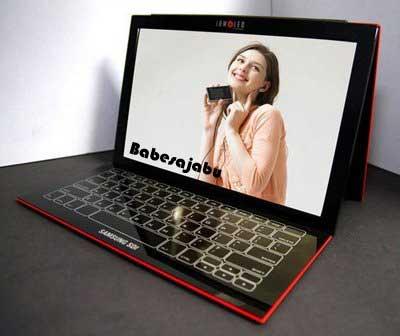 Desain-Laptop-Masa-Depan-7