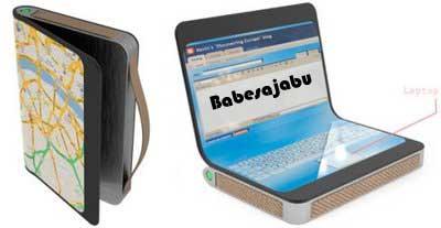 Desain-Laptop-Masa-Depan-8