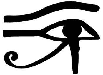 http://babesajabu.files.wordpress.com/2009/11/eye-horus.jpg