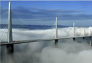 jembatan millau 4